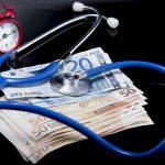 Spese sanitarie