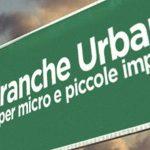 Zone Franche Urbane