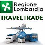 Bando Traveltrade