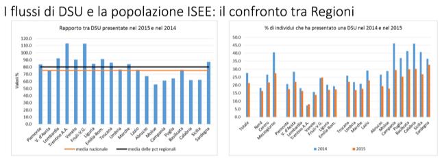 ISEE 2016-10-05 at 16.40.35