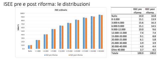 ISEE 2016-10-05 at 16.41.53