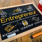 Imprenditoria