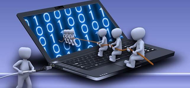 Lavoro-ICT