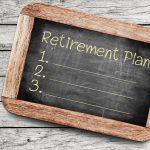 Programma esodo pensione