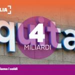 Riforma_Equitalia