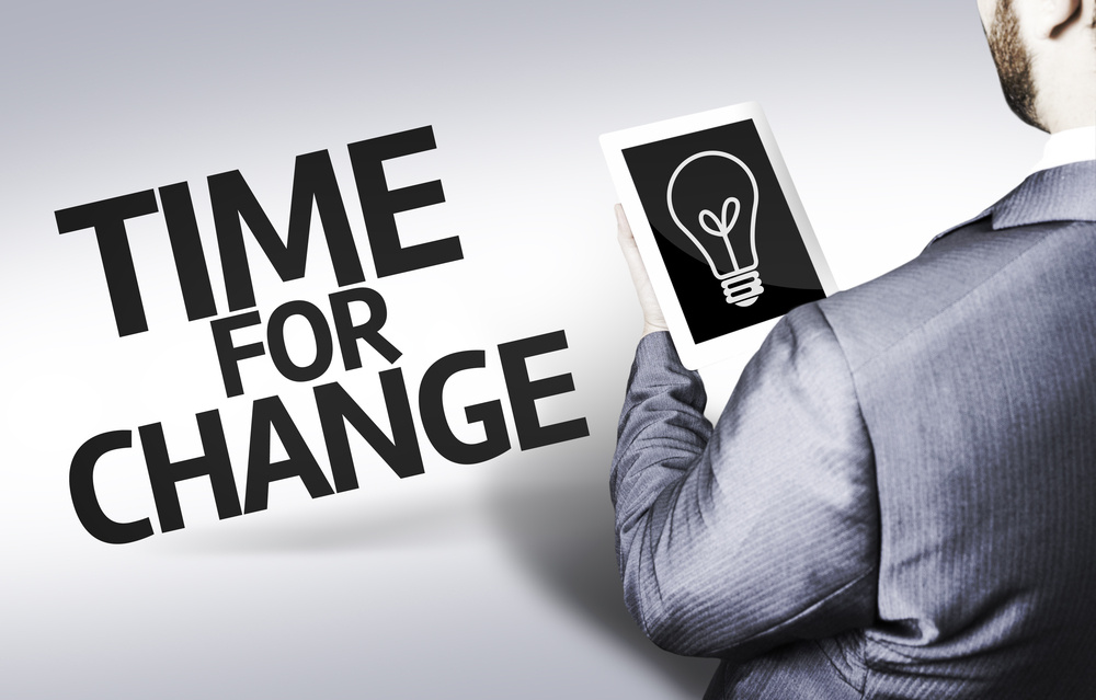 Il Team di Governo per la Trasformazione Digitale assume talenti