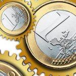 Fondo strategico