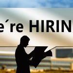 Offerte lavoro_