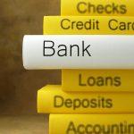 Prestiti bancari