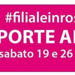 #filialiinrosa2016