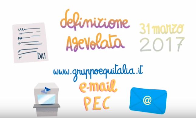 EQUITALIA 2016-12-06 at 18.48.31