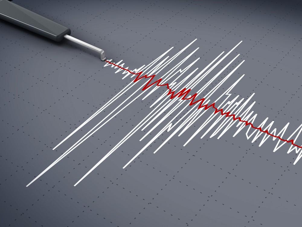 Sgravi zfu sisma istruzioni f24 - F24 elide istruzioni ...