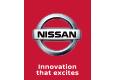 Promobox flotte aziendali Nissan