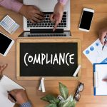 Cooperative compliance