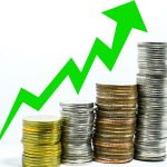 Incentivi imprese