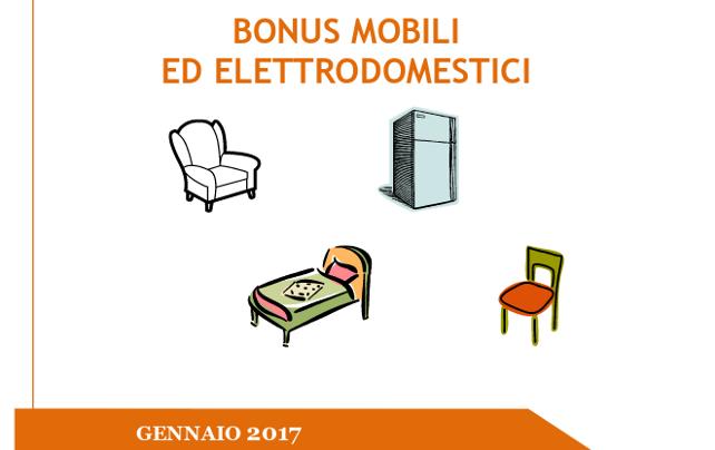 Rassegna Economico Finanziaria  BusinessCommunity.it