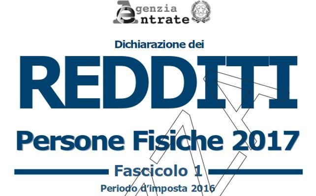 unico pf 2017