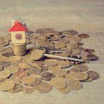 Affitto Immobili