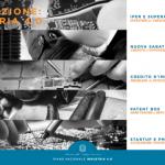 Piano nazionale 4.0 2017-02-09 at 10.19.51