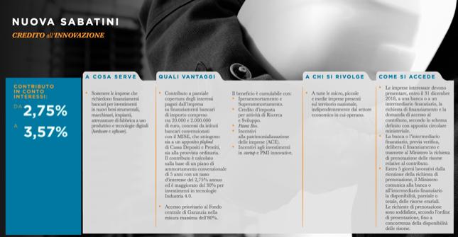 Piano nazionale 4.0 2017-02-09 at 10.20.24