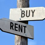 Rent to buy
