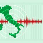 Sisma in Italia