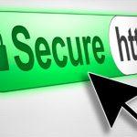 privacyweb