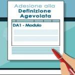 Adesione_agevolata_slider
