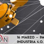 GIOIN Industria 4.0 Padova 16 marzo_2