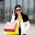 Mercato Cinese Luxury