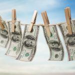 Antiriciclaggio-evasione fiscale