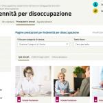inps_disoccupazione