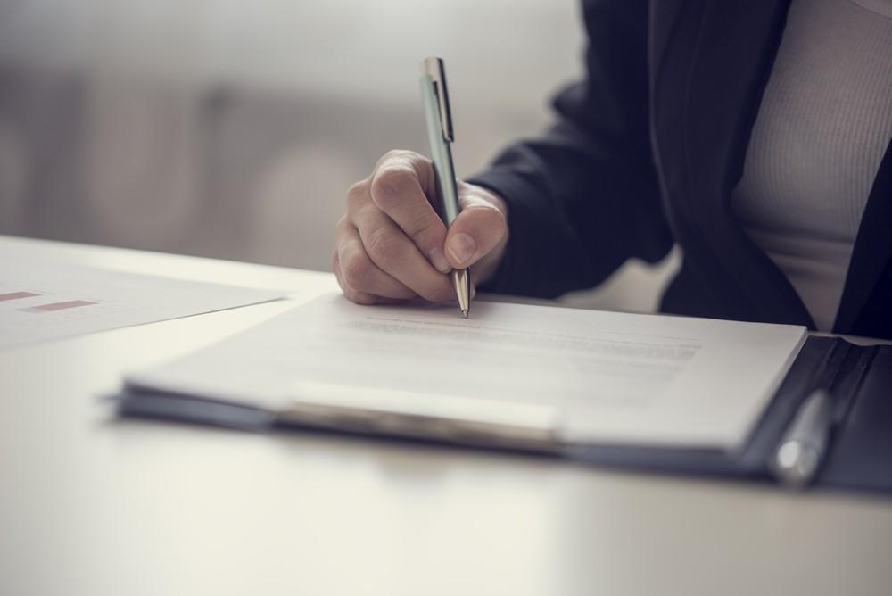 Cu inps modalit di rilascio - Certificazione lavoro autonomo provvigioni e redditi diversi causale a ...