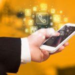 Mobile App fisco