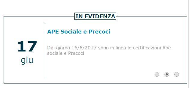 Certificazione_APe_e_Precoci
