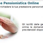 Domanda_INPS_di_pensione