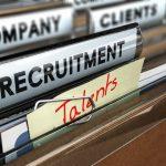 Gestione Talenti - Recruiting