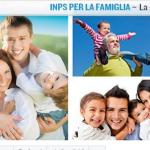 INPS_Facebook
