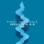 Piano_Industria_40
