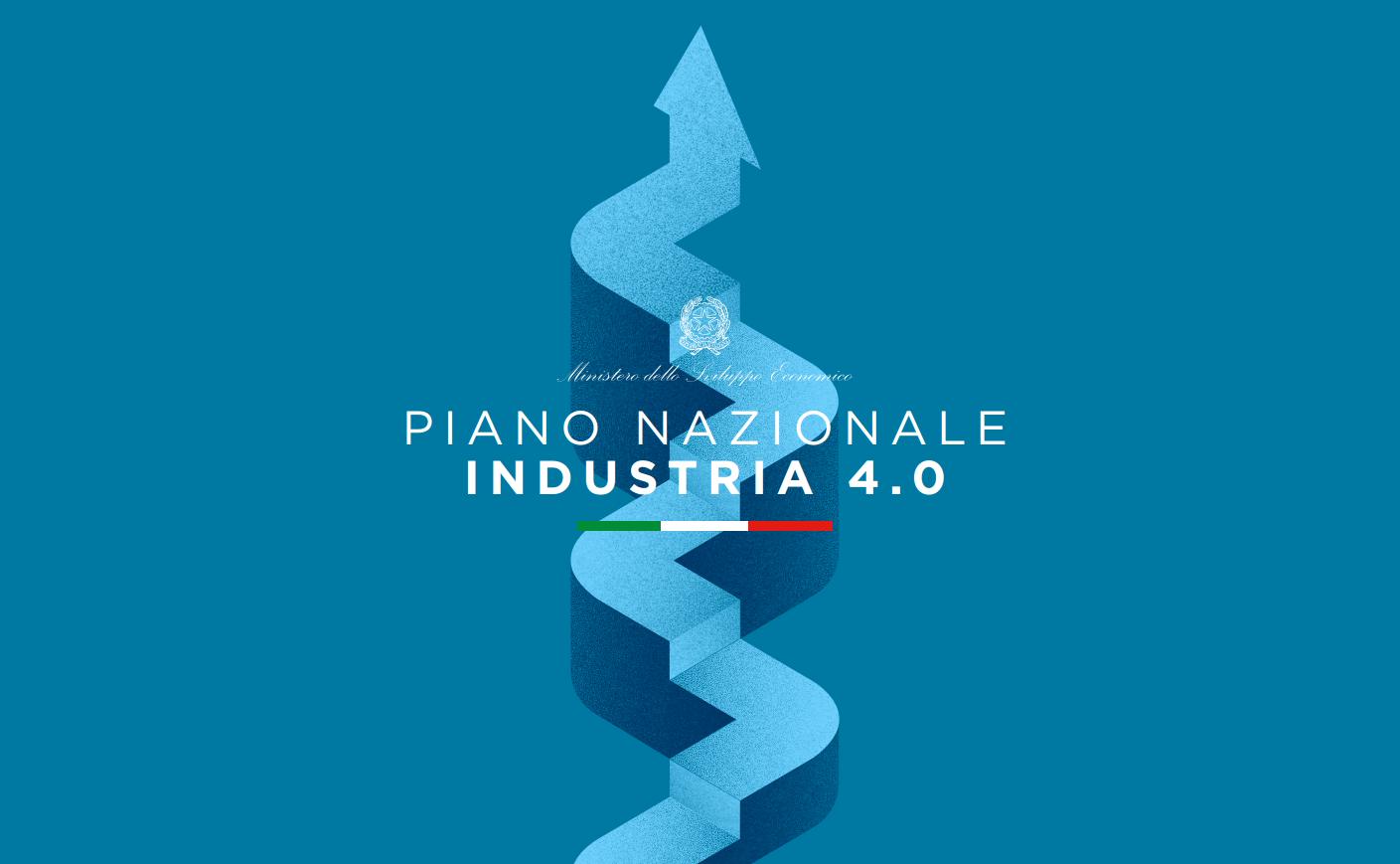 Piano_Industria_40
