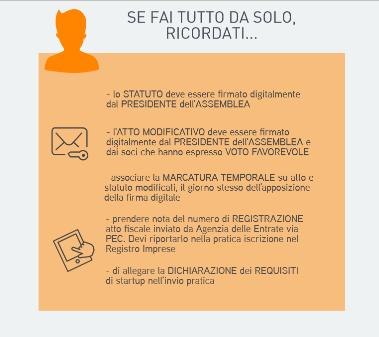 Startup4