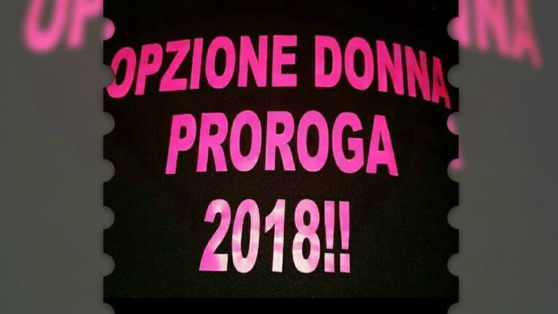 Aries donna singola 2018