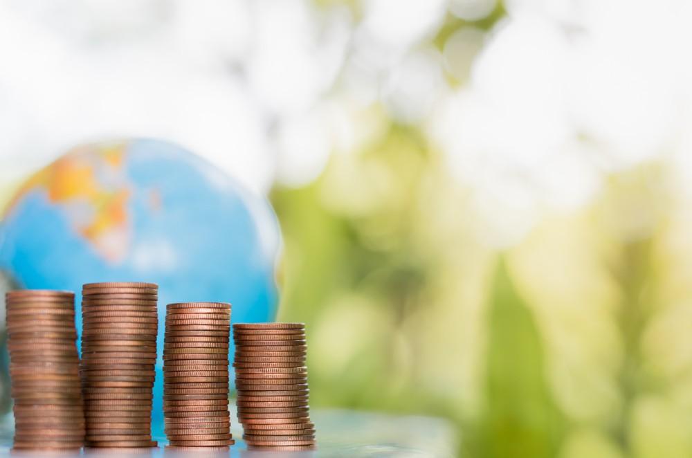 SIMEST 4 Finanziamenti PMI estero