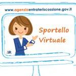 Sportello_Virtuale_Slider