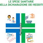 spese_sanitarie_001