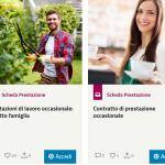 voucher_lavoro_nuovi