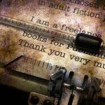 Cessione diritti d'autore