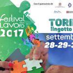Festival2017_Sponsor