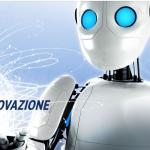 Premio_Innovazione