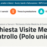 Visite_Mediche